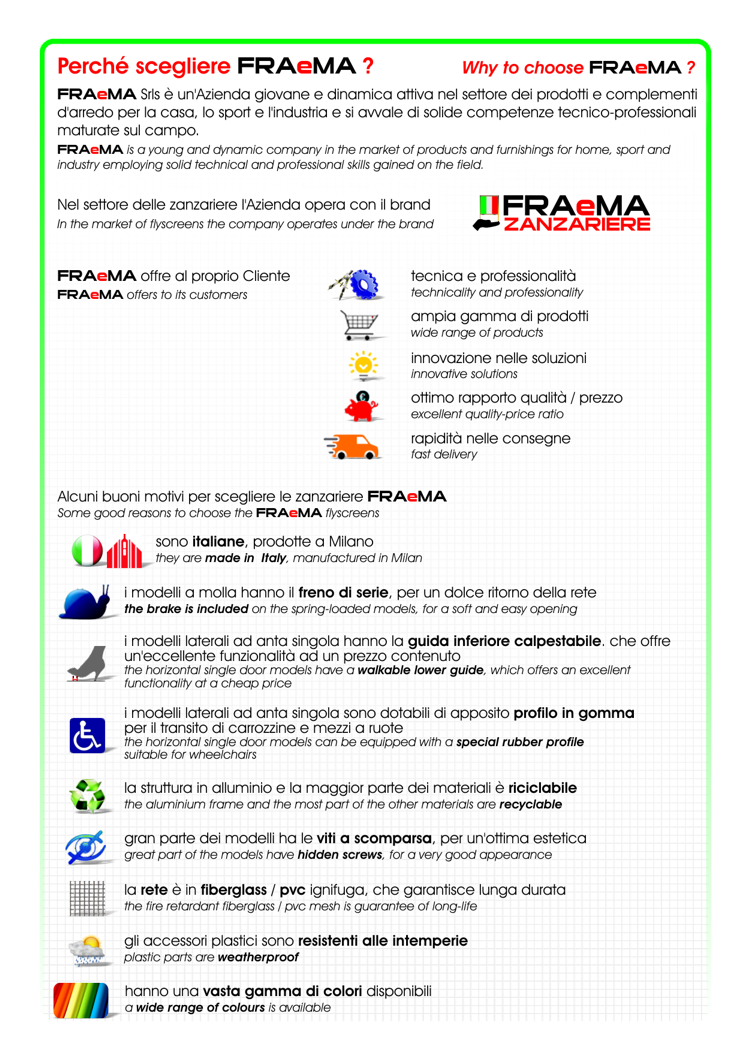 http://fraemamilano.it/wp-content/uploads/PAG03.png