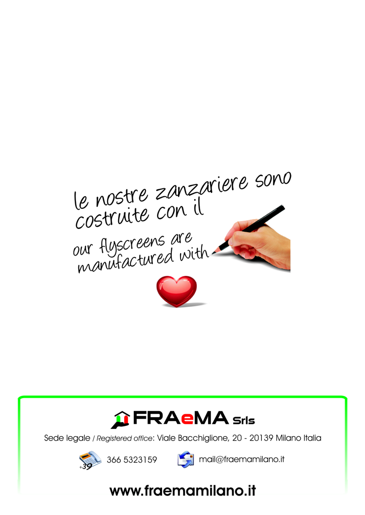 http://fraemamilano.it/wp-content/uploads/PAG12.png